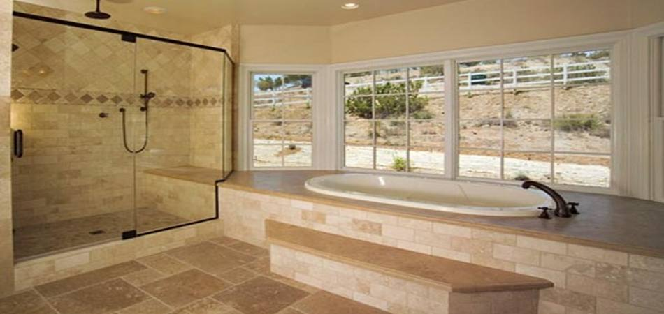 Forever Marble Amp Granite Granite Amp Marble Jacuzzi Surrounds