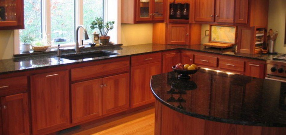 Forever Marble Amp Granite Marble Amp Granite Kitchen