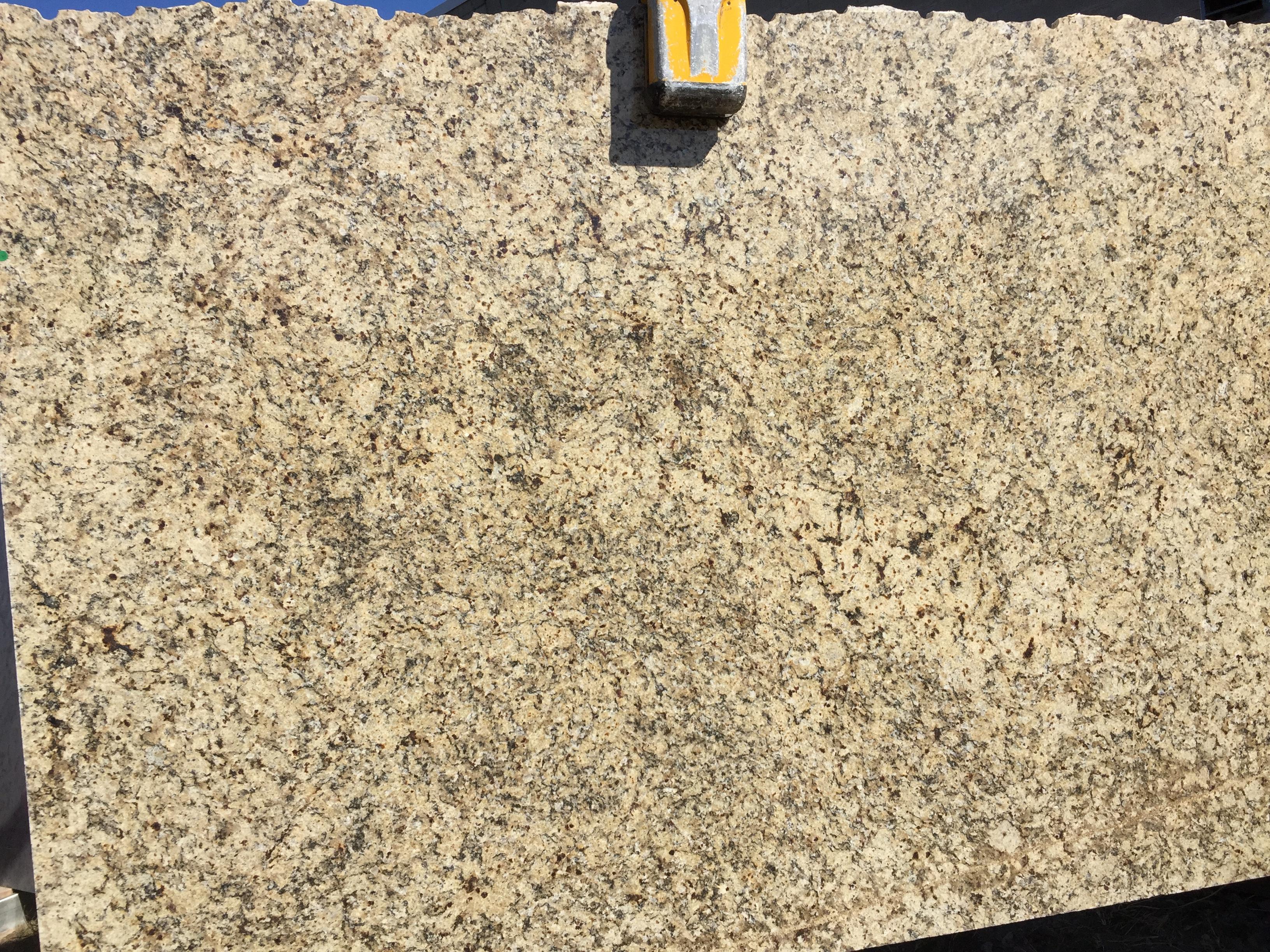 Forever Marble Amp Granite Granite Countertops Special Pricing