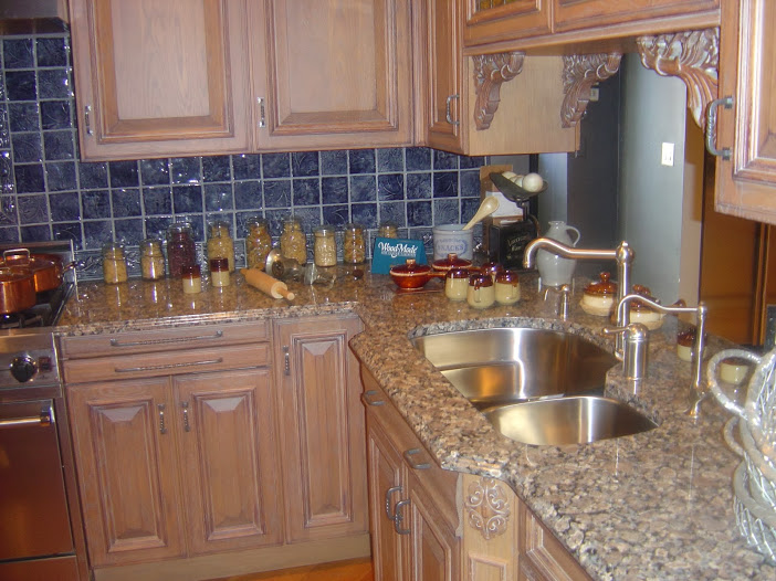 soapstone countertops bucks county pa with Kitchen Granite Countertops Marble Countertops Newtown Pa on Cost Entry Doors Perkasie Pa moreover Kitchen Granite Countertops Marble Countertops Newtown Pa in addition Worn Soapstone Edge also Drainboard 2 as well Momof3kidspas Kitchen.