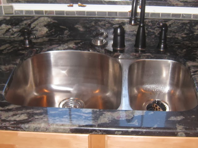Forever Marble Amp Granite Service Area Kitchen Granite Countertops Penndel 19047 Bucks County Pa