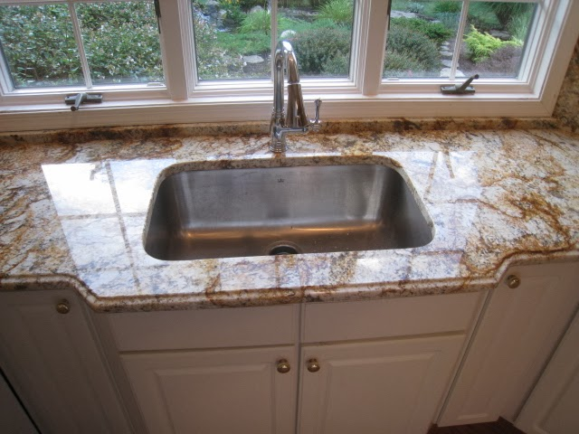 Forever Marble Amp Granite Service Area Bathroom Granite Vanity Tops Penndel 19047 Bucks