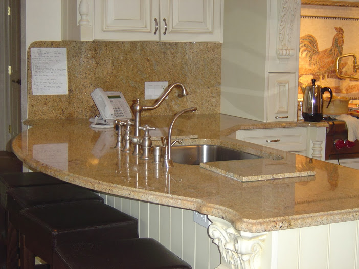 Forever Marble Amp Granite Service Area Bathroom Granite