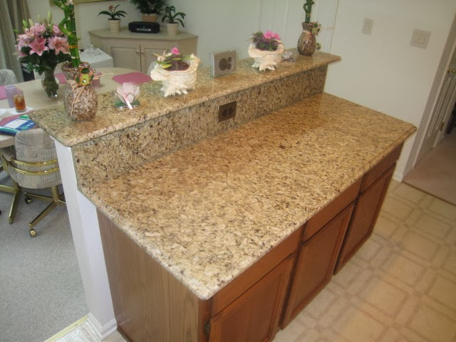 quartz caesarstone zodiac silestone cambria countertops holland 18966 bucks county pa. Black Bedroom Furniture Sets. Home Design Ideas