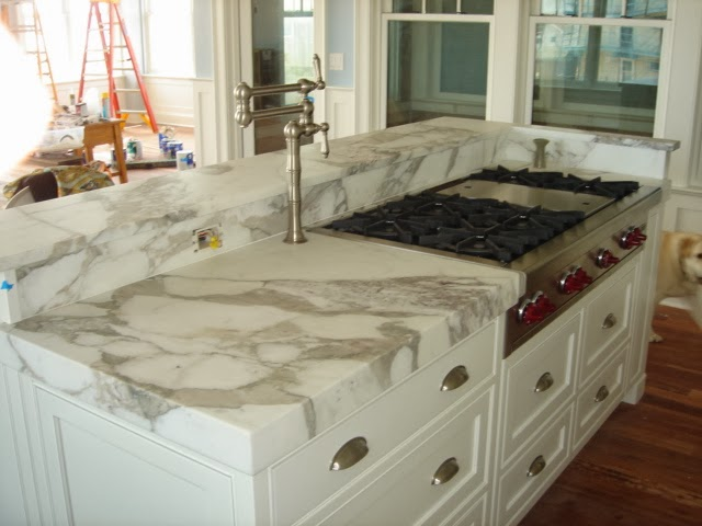 Granite For Bathroom Vanity forever marble & granite service area - bathroom granite vanity