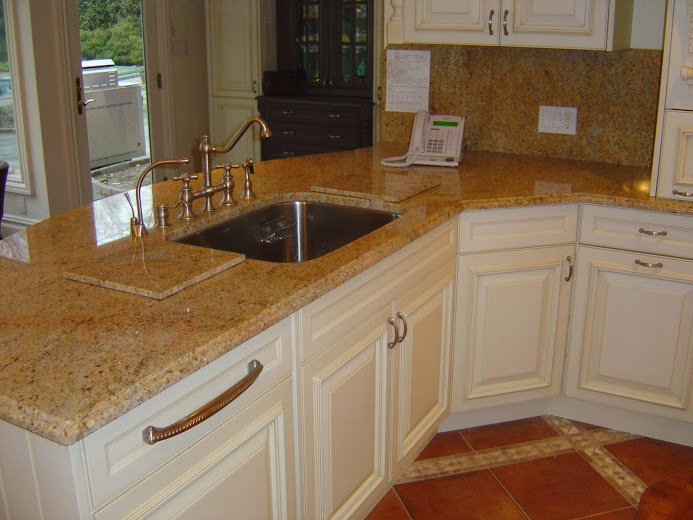 Forever Marble & Granite Service Area  Kitchen Granite. Kitchen Table And Chairs With Wheels. Vineyard Kitchen. Six Penn Kitchen Pittsburgh. Kitchen Cabinets Raleigh. Free Kitchen Table And Chairs. Updating Kitchen Cabinet Doors. Kitchen Countertops Decorating Ideas. Country French Kitchen Decor
