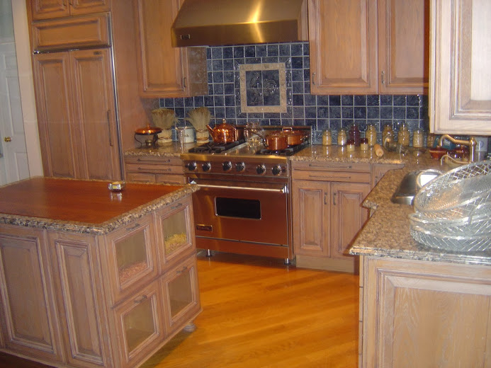 ... Area - Kitchen Granite Countertops Bellmawr, 08031, Camden County, NJ
