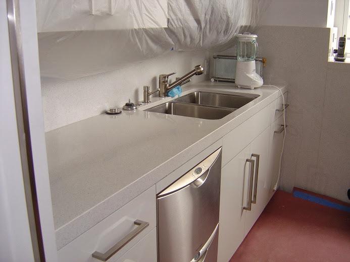 Forever Marble Granite Service Area Bathroom Granite Vanity Tops Bellmawr 08031 Camden
