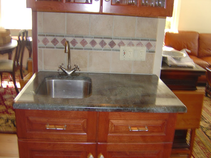 Kitchen Granite U0026 Marble Countertops Franklinville: