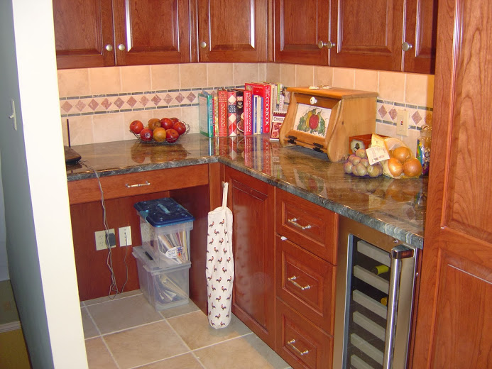 Countertops Are Obtained From Different Varieties Of Natural Stones Like  Granite, Marble, Travertine, Limestone, Onyx. Especially Granite Countertops  Are ...