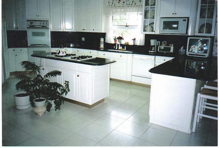 Quartz caesarstone zodiac silestone cambria countertops jenkintown 19046 montgomery county pa - Caesarstone sink kitchen ...