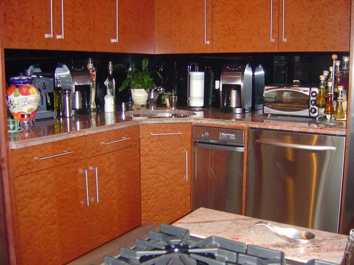 Kitchen Granite U0026 Marble Countertops Penn Valley: