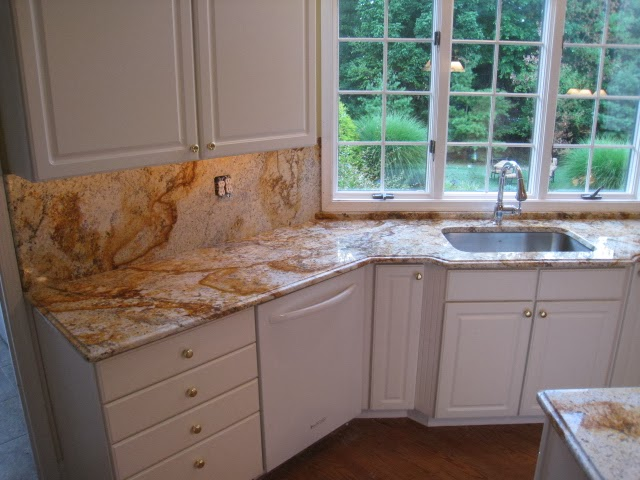 Forever Marble Granite Service Area Bathroom Granite Vanity Tops Springfield 19064