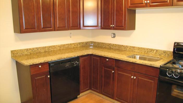 Forever Marble Granite Service Area Bathroom Granite Vanity Tops Philadelphia 19106
