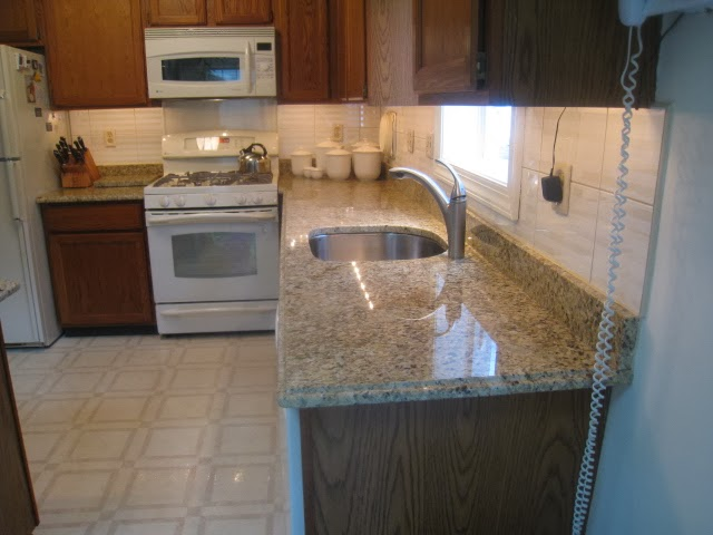 on quartz silestone countertops with more a brief on quartz quartz also referred to as quartz quartzite and quartzite stone