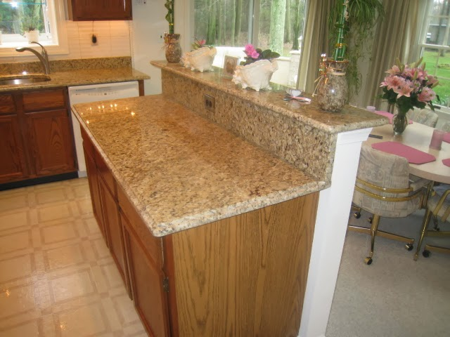 forever marble & granite service area - bathroom granite vanity
