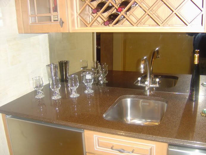 Kitchen Granite Marble Countertops King Of Prussia